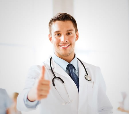 departamento-medico-sindicato-hoteleiro-rj-001