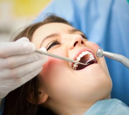 odontologia-sindicato-hoteleiro-rj-001