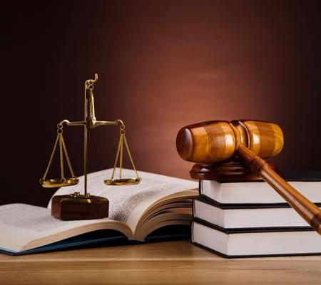 juridico-sindicato-hoteleiro-rj-001