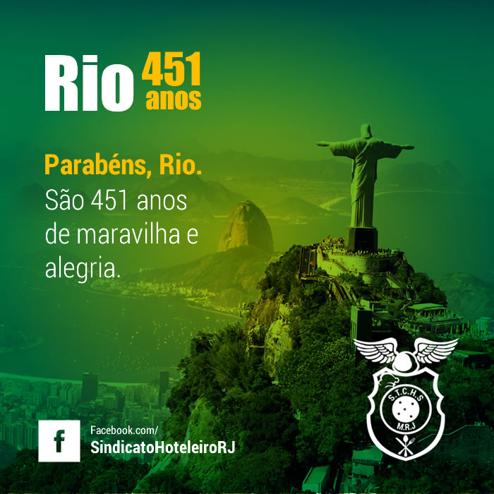 20160229_Rio451-SindicatoHoteleiro