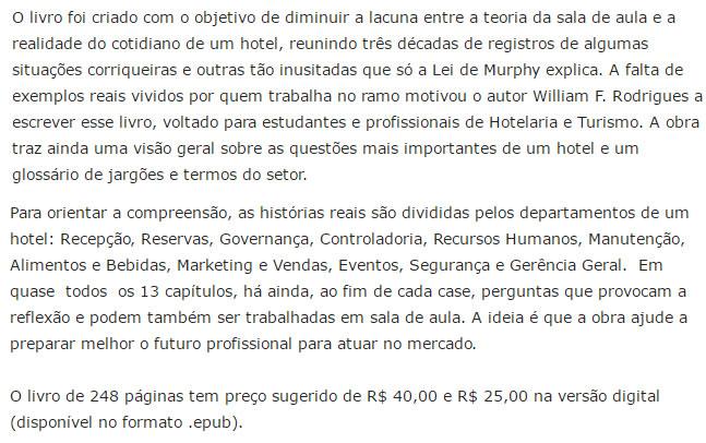 EditoraSenac_Texto