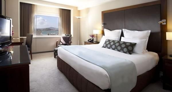 Hotelaria de sete estados rompe parceria com Decolar.com1