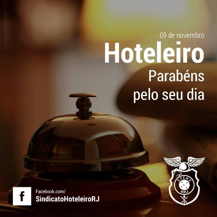 20161109-dia-do-hoteleiro-sindicato