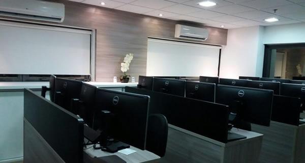central-de-monitoramento